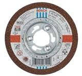 Круг отрезной 100х1.2x22.2 мм для металла Expert BOSCH