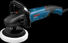Полировальная машина Bosch GPO 14 CE Professional