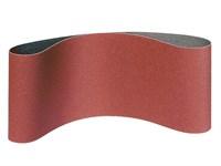 Лента шлифовальная БАЗ 75x533 мм
