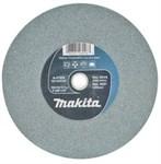 Заточной круг 150x16x12.7 GC120 (Makita)
