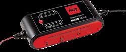 Зарядное устройство FUBAG MICRO 160/12 (12В; 2-8А; емкость до 160 Aч)