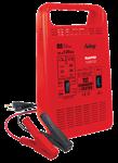 Зарядное устройство FUBAG RAPID 120/12 (12В, 3,5-7А)