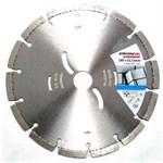 Алмазный круг 180х22 для абразивных материалов (BOSCH)