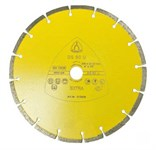 Алмазный круг 180х22 универсальный (Klingspor)