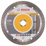 Алмазный круг 180х22,23 мм универсальный Best Turbo (BOSCH)