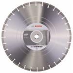 Алмазный круг 450х25.4 мм бетон Professional (BOSCH)