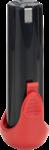 Аккумулятор стержневой BOSCH 3,6 В для PSR