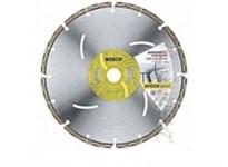 Алмазный круг 125х22 мм универсальный UPP-SW