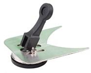 Центрирующее приспособление (кондуктор) для алмазных коронок 14-70мм, GEPARD