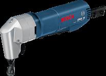 Вырубные ножницы Bosch GNA 16 (SDS) Professional 350 Вт, 1,6 мм