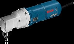 Вырубные ножницы Bosch GNA 2,0 Professional 500 Вт, 2,0 мм