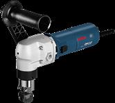 Вырубные ножницы Bosch GNA 3-5 Professional 620 Вт, 3,5 мм
