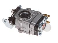 Карбюратор ECO GTP-X001 (для мотокос 42-52 см3)