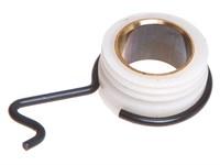 Шестерня привода масляного насоса CSP-019 ECO