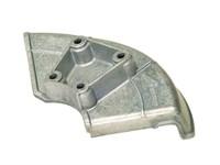 Кожух защитный для диска с 22 зубъями (ф200мм, металл.) OLEO-MAC