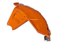 Кожух защитный для мотокос серии BC 220/240 OLEO-MAC