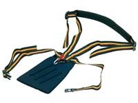 Ремень наплечный с подушкой повышенной комфортности OLEO-MAC