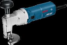 Листовые ножницы Bosch GSC 2,8 Professional 500 Вт, 2,8 мм
