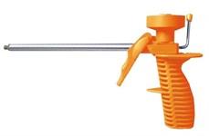 Пистолет для монтажной пены облегченный STARTUL STANDARD