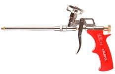 Пистолет для монтажной пены STARTUL MASTER