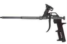 Пистолет для монтажной пены тефлоновый STARTUL PROFI