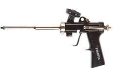 Пистолет для монтажной пены STARTUL EXPERT