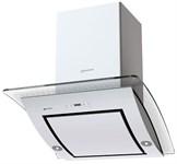 Вытяжка кухонная SHINDO ALIOT PS 90 W/OG 3ETC
