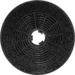Фильтр угольный для вытяжки KRONA: тип KE (1 шт.) art.172KE KELLY