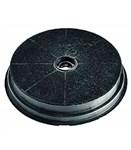 Фильтр угольный для вытяжки KRONA: тип KLS (1шт) art.ASK62258 SIMONA, KAREN, LANA