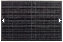 Фильтр угольный для вытяжки KRONA: тип KR F 600 (1 шт.) FUTURO 600, NATALI 600, OFELIA