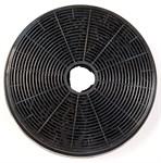 Фильтр угольный для вытяжки KRONA: тип CKF 120 (2 шт.) CELESTA sensor, ELEANORA, PAOLA sensor
