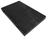 Фильтр угольный для вытяжки KRONA: тип S.C.PU. 02.06 (1 шт.) MARGO 4P-S, LINA 4P-S