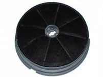 Фильтр угольный для вытяжки KRONA: тип ASALIA (1 шт.)