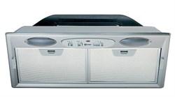 Вытяжка FABER INCA SMART HC X A70