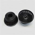 Фильтр угольный C3C для вытяжки TEKA: к TL - 62/92