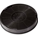 Фильтр угольный D5C для вытяжки TEKA: DOS