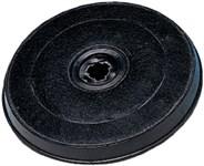 Фильтр угольный Carbone H 20 для вытяжки FABER: MILLENNIO, 740, 741 Plus