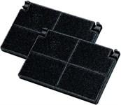 Фильтр угольный Carbone INCA SMART для вытяжки FABER: INCA PLUS, PLANIA, FLEXA(до 2012)