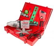 Комплект сварочного оборудования ER-04, 20-40 мм (1500Вт), VALTEC