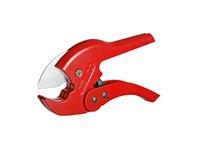 Ножницы до 40 мм VALTEC