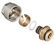 Евроконус для металлопластиковой трубы 16 (2,0) VALTEC