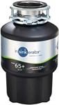 Измельчитель пищевых отходов In Sink Erator Evolution 65+2E