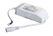 Драйвер для светильника светодиодного 36 Вт, 240В, IP 20 JAZZWAY (2853882)