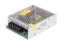Драйвер для ленты светодиодной BSPS 40 Вт, 12В, IP20 JAZZWAY