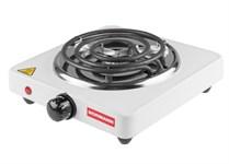 Плита электрическая настольная AHP-501