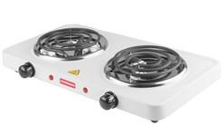Плита электрическая настольная AHP-502