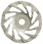 Алмазный чашечный шлифкруг Bosch Best for Concrete 150 x 19/22,23 x 5 мм, для Hilti DG 150