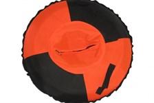 Тюбинг-ватрушка 80 см Simple mini, ТМ Fani Sani