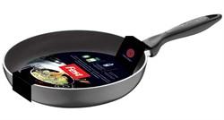 Сковорода 20х5 см для керамических, электрических и газовых плит, серия Magic, FEST