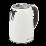 Чайник электрический Kambrook ASK401 (2400 Вт; 1,7 л)